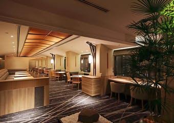 割烹みなと/アートホテル大阪ベイタワーの写真