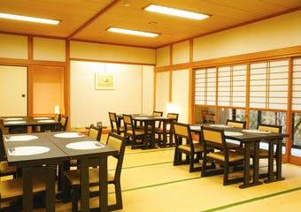 料理旅館 枕川楼 image