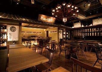 寿司の磯松 品川店の写真