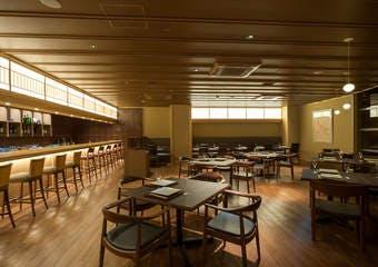 清水茶寮 清水小路 坂のホテル京都 image