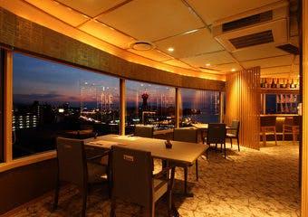博多料理 銀河 福岡サンパレスホテル&ホール image