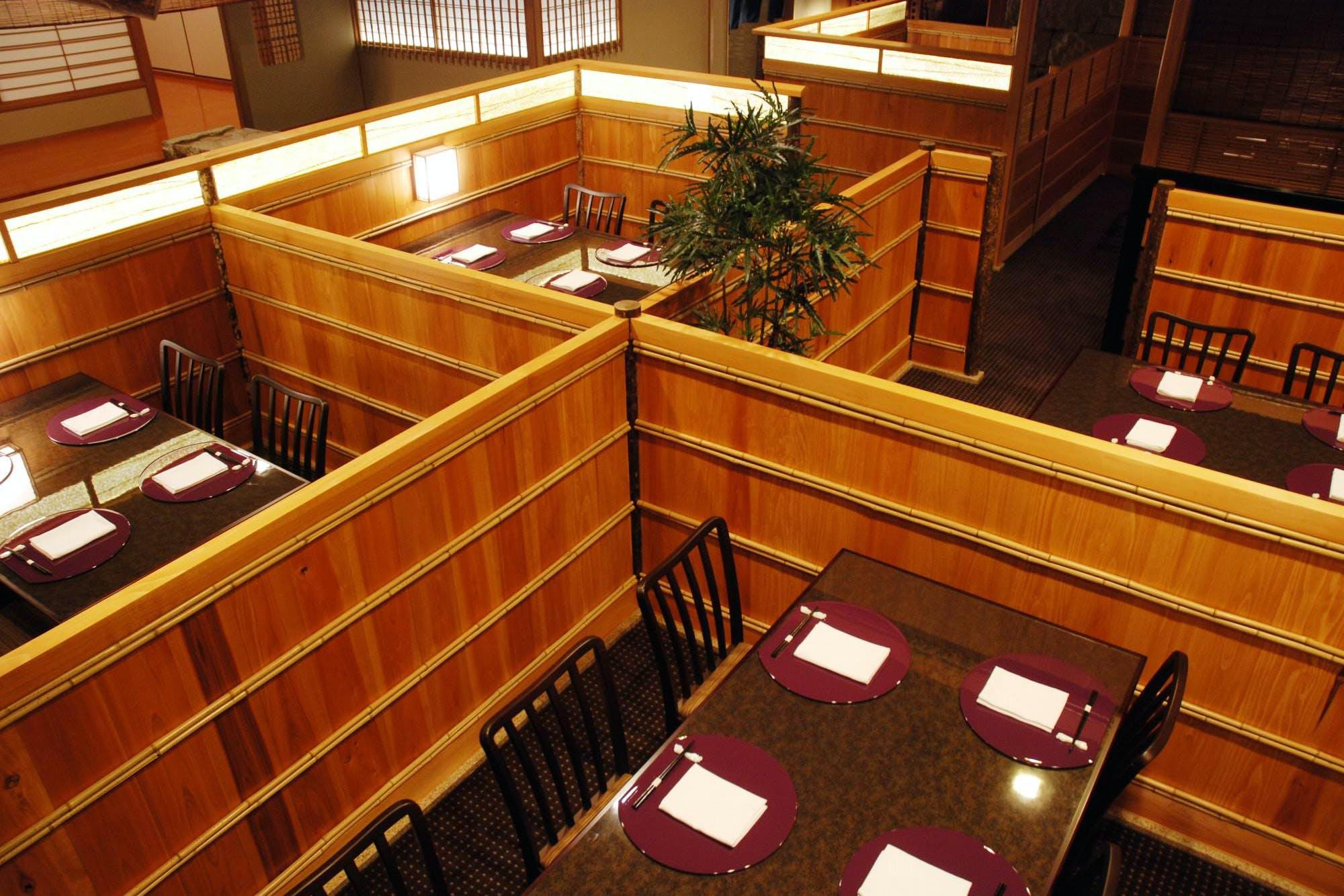平川/ホテルメトロポリタン エドモント