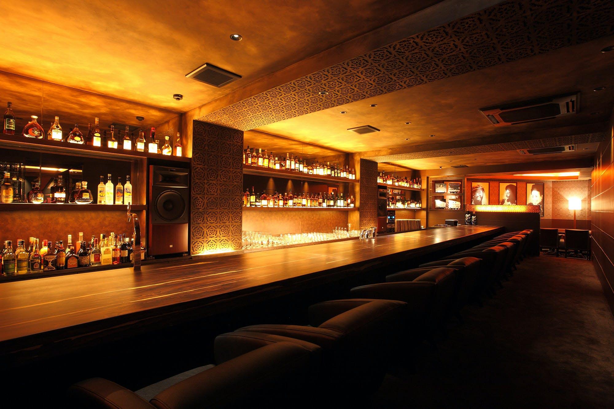 Le Bar a Vin QUINQ