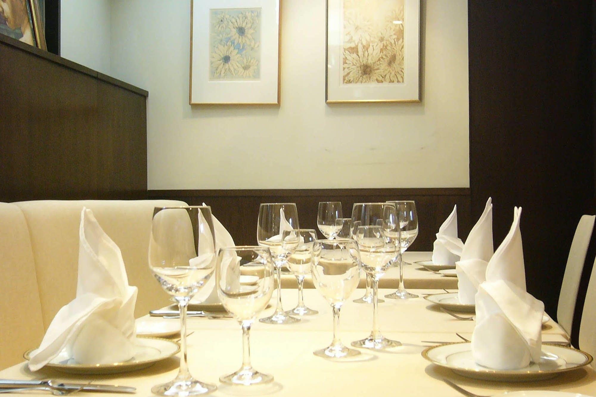 イタリア料理  GITA