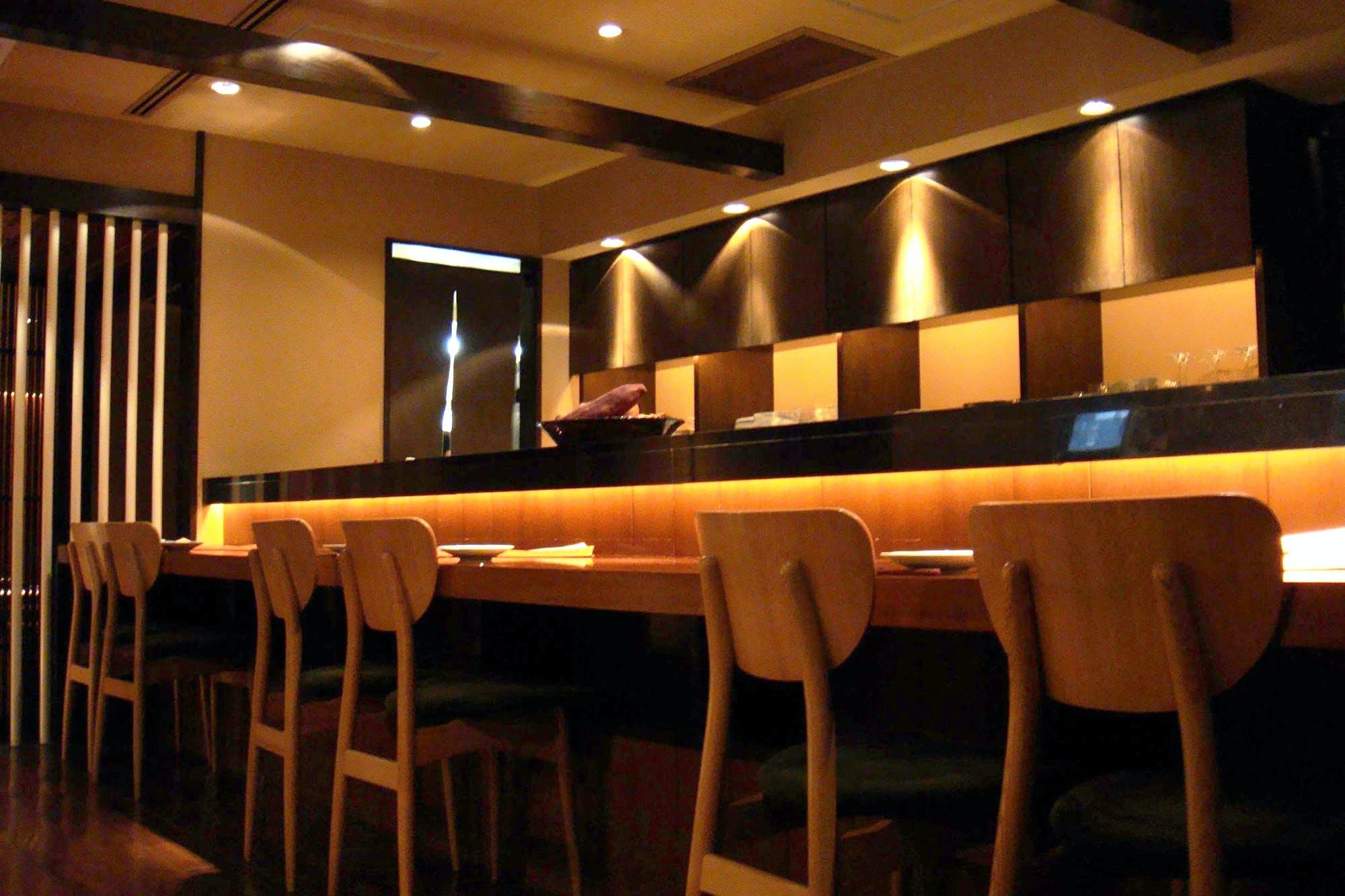 石塀小路 豆ちゃ 渋谷/渋谷東武ホテル