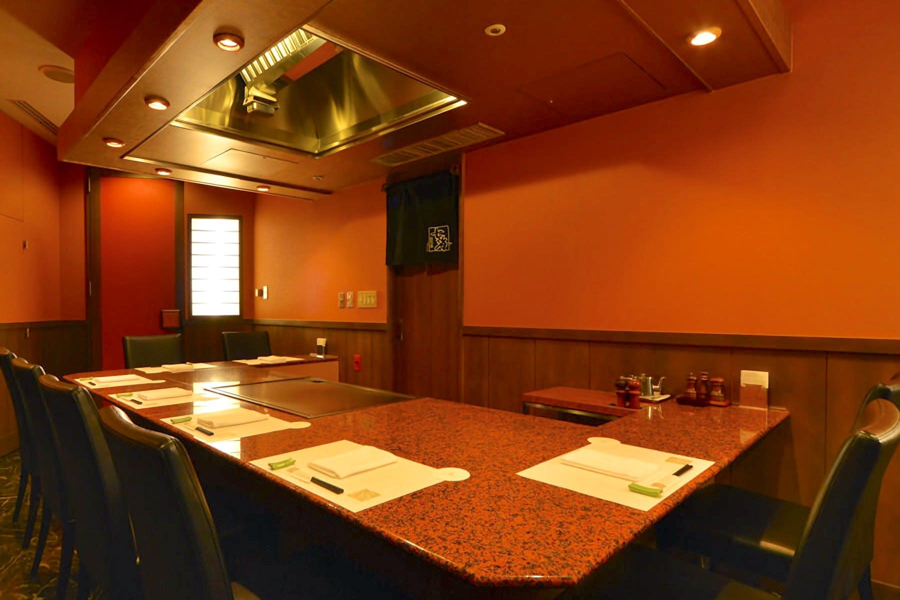 幕張 レストラン アパホテル